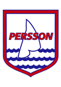 Persson Marine Belgium